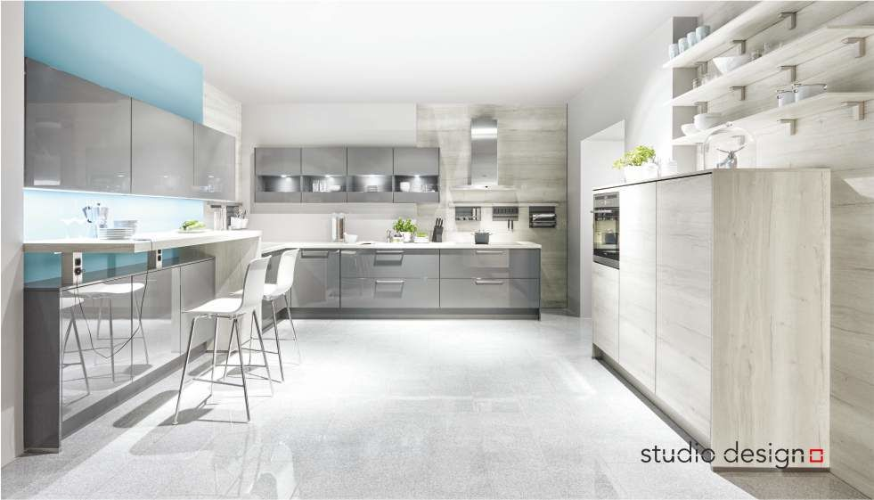 studio-design-lux-01